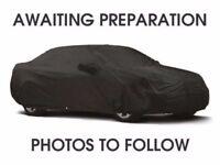 !!MANUAL!! 2006 VW GOLF R32 4MOTION / MOT SEP 2018 / BLACK / FULLLEATHER / 5 DOOR / UPGRADED EXHAUST