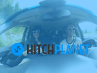 Weekday commute between Nanaimo/Victoria (through HitchPlanet)