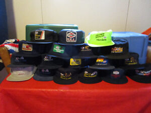 Ball cap Collection Irving Hats