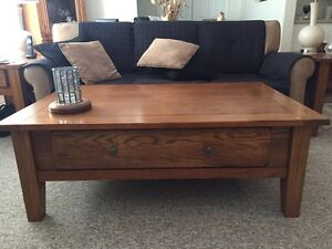 Coffee Table For Sale New Price