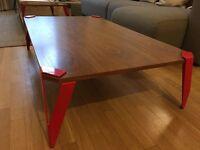 Coffee Table MADE £20