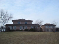 Country Home Get a way-2 Rental Options in Milton