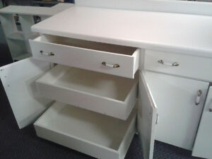 Counter Cabinet Drawers at The Meetinghouse! Windsor Region Ontario image 3