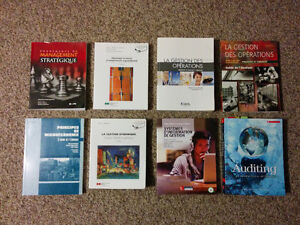 essay writing for canadian students 7th edition