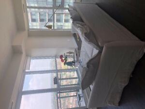 Female Roommate. close to Sheridan college/ square 1.Mississauga