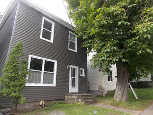 West End House rental Avail Sept 1