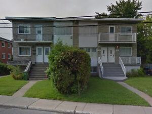 ***DORVAL*** Propriétés à revenus West Island Greater Montréal image 2