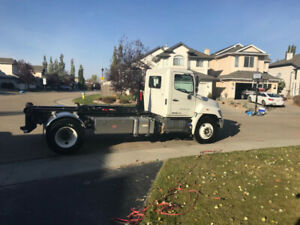 Hino Truck with Multi Hook for Sale
