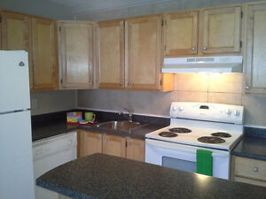 $755 1st Month Free*Incl Heat*Close to UNB!
