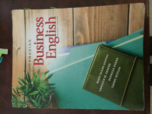 Canadian Business English 7 Edition