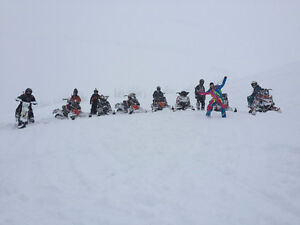 WE RENT ATV'S, UTV'S & SLEDS     ** NEW LOCATION! ** Edmonton Edmonton Area image 7