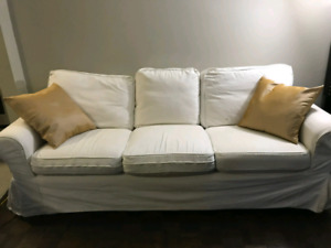 Moving Sale - All items has to go -SOLD