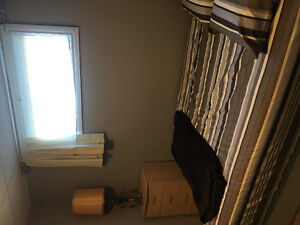Furnished room for rent Yorkton