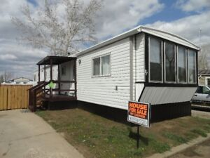 Remarkable Mobile Homes For Sale Houses Townhomes For Sale In Best Image Libraries Barepthycampuscom