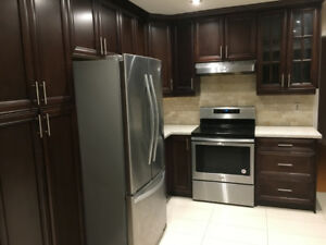 House for rent (Main Portion)