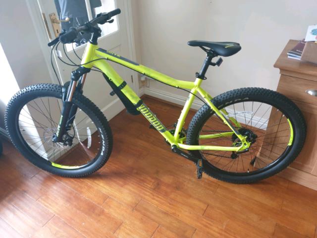 27.5 Kenda bike Tyres | in Hodge Hill