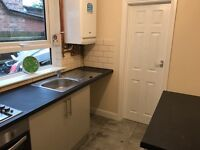 Large 3 Bedroom House To Let in LE4 (off gypsy lane)