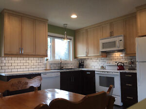 Newly Renovated, Close to High School - 308 6th Street East