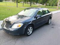 2008 Pontiac G5 - BAS KILO! PRIX NEGO!