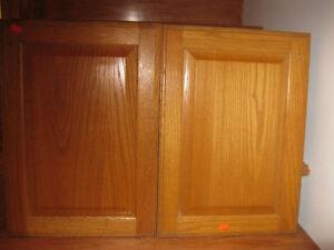 Countertop Dishwasher Kijiji Montreal : ... armoires, rev?tements de comptoir Ville de Montreal Kijiji