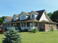 OPEN HOUSE! Apr.18th 10-2pm  Beautiful home in Hanover