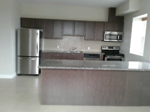 3 bedroom Penthouse East City