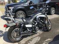 2001 VMAX PRICED TO SELL