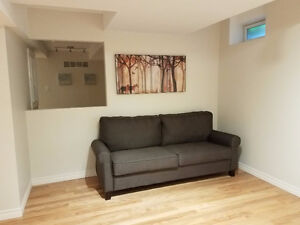 Sofa, Loveseat and Chair, like new