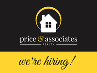 Real Estate Agent and/or Licensed Assistant