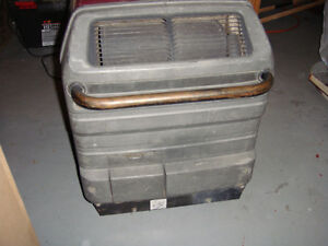 Honda Eu 3000 Is Generator  PLEASE READ THE FULL AD Strathcona County Edmonton Area image 4