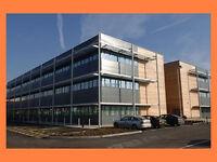 Desk Space to Let in Erith - DA18 - No agency fees