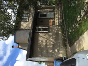 5 Bedroom house for rent- $3200