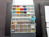 NECKLACE KIT - MAKE YOUR OWN