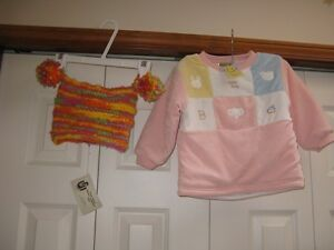 """BABY""  items ***Excellent  Shower gifts Prince George British Columbia image 1"