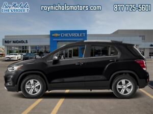 2019 Chevrolet Trax LT  - Bluetooth