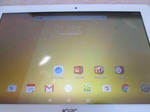 """Acer Iconia One B3-A20-K2LC 10.1"""""""