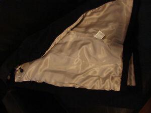 Women's Laura Plus Petite size 16 Pant Suit--(NEW) Belleville Belleville Area image 5
