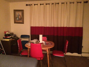 Female roommate needed for January 1st Regina Regina Area image 2