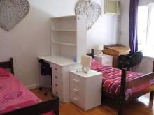 International Female Student Share Home in Croydon Park Croydon Park Canterbury Area Preview