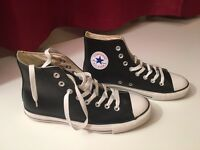 Brand new converse size 8.5