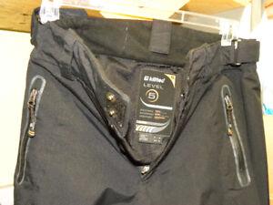 Pantalon KILLTEC waterproof etc./gr. 9) idéal pour chasse chalet