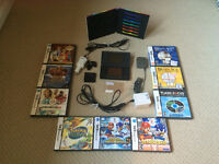 Nintendo DS, Games & Accessories