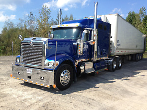 INTERNATIONAL 9900 i