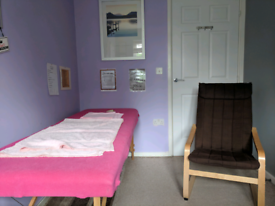 Male massage in Coventry, West Midlands   Business ...