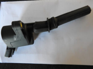 Ford 4.6, 5.4 Ignition coils Brand New