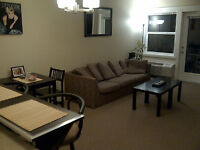 2 Bedroom 2 Full Bath 2 Car Stalls- Available Now:Condo for RENT
