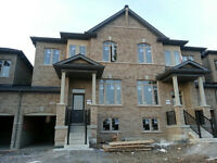 █ BRAND NEW TOWNHOME AT KENNEDY & 16TH AVE 金牌VIP █