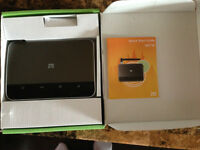 Wireless Home Phone Receiver - for Rogers Wireless Network