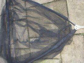 """Nash 50"""" Specimen Carp Landing Net"""