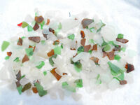 Sea Glass and Sea Pottery for Sale  REDUCED  MUST SELL
